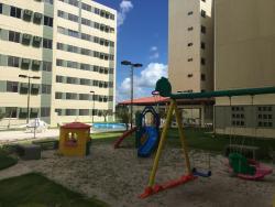 Reserva Oliveira, PE 060, KM 14.3, 54520-600, Ipojuca