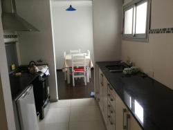 Nuevos Apartamentos 44, AV. 44, 1281, departamento 1-c 1281, 1900, La Plata