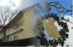 Engeli, Unterdorfstrasse 29, 4143, Dornach