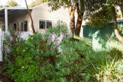 Farview Guest Accommodation, 168 Pickering Brook Rd, 6076, Pickering Brook