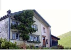 Ferienhaus Brand, Brand, 9056, Gais