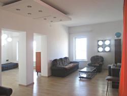 Baku Sun Villa, PIRSHAGY, AZ1006, Pirşağı