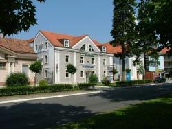 Hotel Kralj Tomislav, TRG KRALJA TOMISLAVA 3, 35400, Nova Gradiška