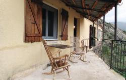 Holiday Home Balogna with Fireplace I,  20160, Balogna