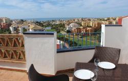 Apartment Riviera del Sol with Sea View I,  29649, Sitio de Calahonda