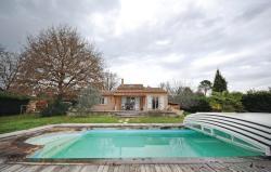 Holiday Home Bagnols en Foret with Fireplace I,  83600, Plan Florent