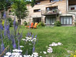Maison Lac de Malaguet, Lac de Malaguet, 43270, Monlet