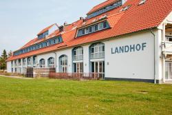 Landhof Usedom App. 203, Zum Borken 3-4, 17406, Stolpe auf Usedom