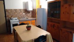 Departamentos Tío Hector, Chiozza 2669, 7111, San Bernardo
