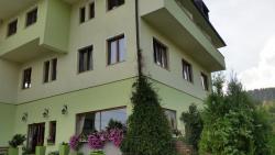 Hotel Đulbašča, Streljačka 58, 71000, Сараево