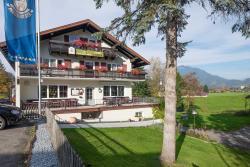 Gasthof Elisabeth, Westerhofen 15, 87527, Ofterschwang