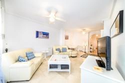 Zafiro, Calle Aries, Residencial Jumilla, 03189, La Florida