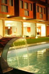 Hotel Herbeira, Cordobelas S/N, 15350, Cedeira