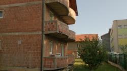 Guest house Dizdarevic, Aleja Bosne Srebrene 113, 71000, Neđarići
