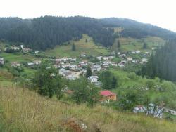 Kuma Lissa Guest House, Kozhari village, 4813, Kozhari