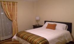 La Giralda Hotel, Panamericana Sur y Av. Macas, 060650, Guamote