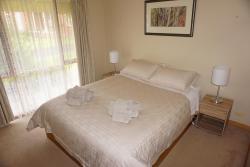 Abrigo Apartment, Apt 8, 84 Merri Street, 3280, Варрнамбул