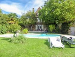 Holiday home Belvès,  24170, Sainte-Foy-de-Belvès