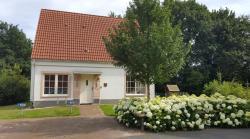 Villa Kakelbont, Gutlangen 3, 48455, Bad Bentheim