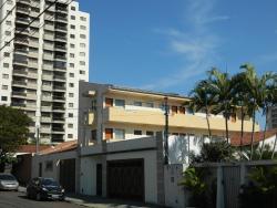 Áries Apart Hotel, Rua Guilherme de Almeida 5-39, 17012-500, Bauru