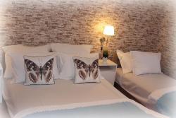 Guest House NO 9, Rodocka 9, 88000, 莫斯塔尔