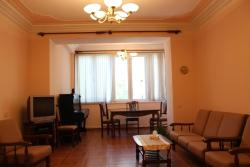 Apartments on Nalbandyana, Налбандяна 29 дом, 0001, Jerevan