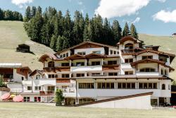 Auenhotel, Lanersbach 340, 6293, Tux
