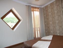 Centrale Guesthouse, Myasnikyan 12, 3702, Jermuk