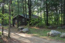 Clear Lake Village Resort, 1006 Clear Lake Road, P0C 1M0, Torrance