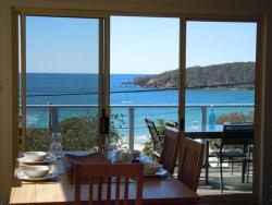 Pambula Beach Surf Views, 40 Coraki Drive, 2549, Pambula Beach