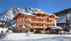 Hotel Bachschmied, Hintermoos 1, 5761, Maria Alm am Steinernen Meer