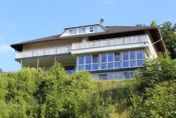 Ferienwohnungen Krakolinig, Sekull 9, 9210, Пёрчах-ам-Вёртерзе