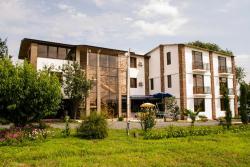 Shaloshvili's Cellar Hotel, Vilage Shilda, 4800, Шилда