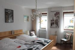 Pension Rodenburg, Hauptstrasse 38, 54597, Duppach