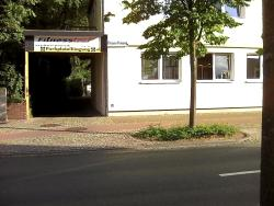 Fitness Pension, Lange Str. 73, 27232, Sulingen