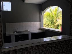 San Blas Beach-House, Condominio Isla de San Blas Poligono 3 Casa 26, 01101, La Libertad