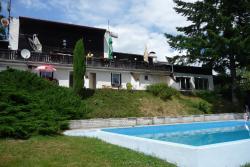 Guest House Vltavín, Zduchovice - Žebrákov 32, 262 63, Zduchovice