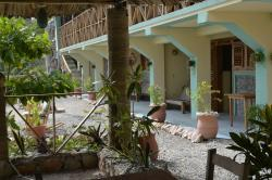 Polybriz Hotel Relax by the Sea, Route Nationale # 100 (Tessere),, Cayes Jacmel