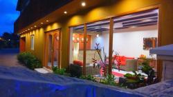 Dorado Eagle Beach Hotel, J.E Irausquin Boulevard 228 F,, Palm-Eagle Beach