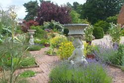 Goltho House Bed & Breakfast, Lincoln Road, Goltho, LN8 5NF, Wragby