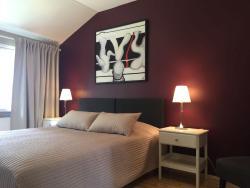 Resort Hotel Norppa, Leirikeskuksentie 43, 57230, Savonlinna