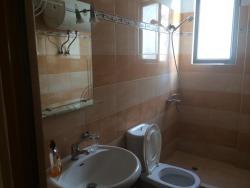 Kola Apartments, Ismail Qemali, 151, 9701, Sarandë