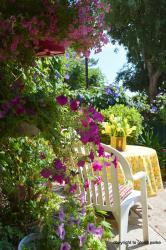 Rose Cottage, 7. rue des aires, 34800, Aspiran