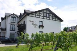 Haus Reitz, Weingartenstraße 58, 56814, Ernst