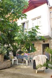 Guest House Mirza, Krpica 1, 80000, Mostar