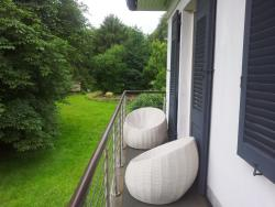 Art Villa, Kirchweg 22, 21218, Hittfeld