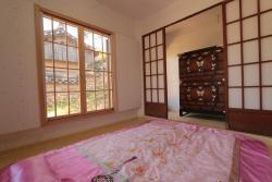 Gwiae Traditional House, 37-17, Gwiho 1-gil, Hwanam-myeon, 38810, Yeongcheon