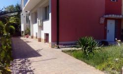 Relax Apartments, 3 Dunav Str, 9649, Kranevo