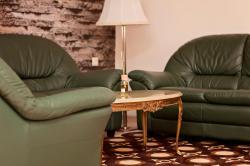 Ideal Apartments, Sarafovo str.Bratsigovo No.9 apartment 4, floor 2, 8016, Burgas