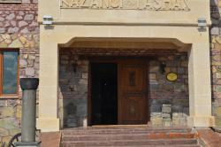 Kazanci Tashan Otel, Kazanci Mahallesi, No.37 Kavak   SAMSUN, 55850, Çakallı